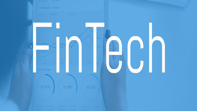 Fintech and RLA Captial