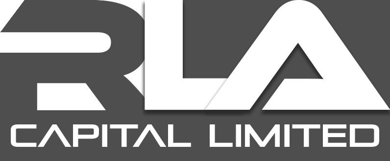 RLA Capital Limited - Business Funding